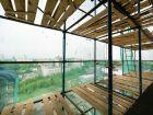 ЖК Олимпийский - ход строительства, фото 66, Май 2019