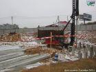 Ход строительства дома № 8 в ЖК Красная поляна - фото 171, Октябрь 2015