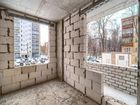 ЖК Каскад на Куйбышева - ход строительства, фото 129, Ноябрь 2018