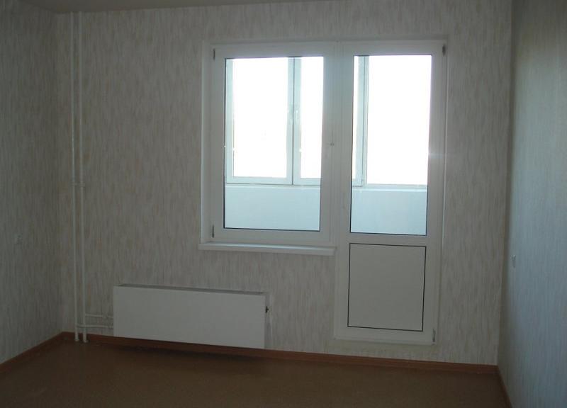 Дом № 24 в ЖК Бурнаковский - фото 2
