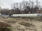 ЖК Гранд Панорама - ход строительства, фото 78, Январь 2020