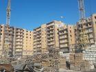 ЖК Сэлфорт - ход строительства, фото 32, Октябрь 2019