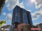 ЖК Бристоль - ход строительства, фото 42, Май 2020
