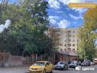ЖК Дом на 14-й Линии - ход строительства, фото 65, Ноябрь 2018