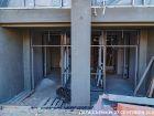 Дом премиум-класса Коллекция - ход строительства, фото 45, Сентябрь 2020
