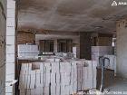 ЖК На Высоте - ход строительства, фото 76, Октябрь 2020