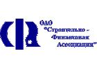 ОАО «Строительно-финансовая ассоциация» (СФА)