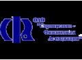 Строительно-финансовая ассоциация