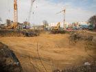 Жилой дом Кислород - ход строительства, фото 128, Март 2020