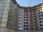 ЖК Монте-Карло - ход строительства, фото 93, Сентябрь 2020