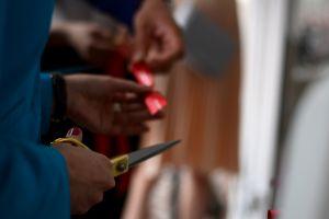 В Ростове-на-Дону открылся первый центр ипотечного кредитования Альфа-Банка
