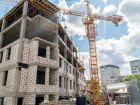 Дом премиум-класса Коллекция - ход строительства, фото 9, Май 2020