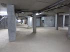 Ход строительства дома № 3 в ЖК Ватсон - фото 44, Декабрь 2019