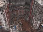 ЖК Сказка - ход строительства, фото 23, Январь 2021