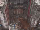 ЖК Сказка - ход строительства, фото 33, Январь 2021