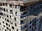 ЖК ПАРК - ход строительства, фото 8, Февраль 2021