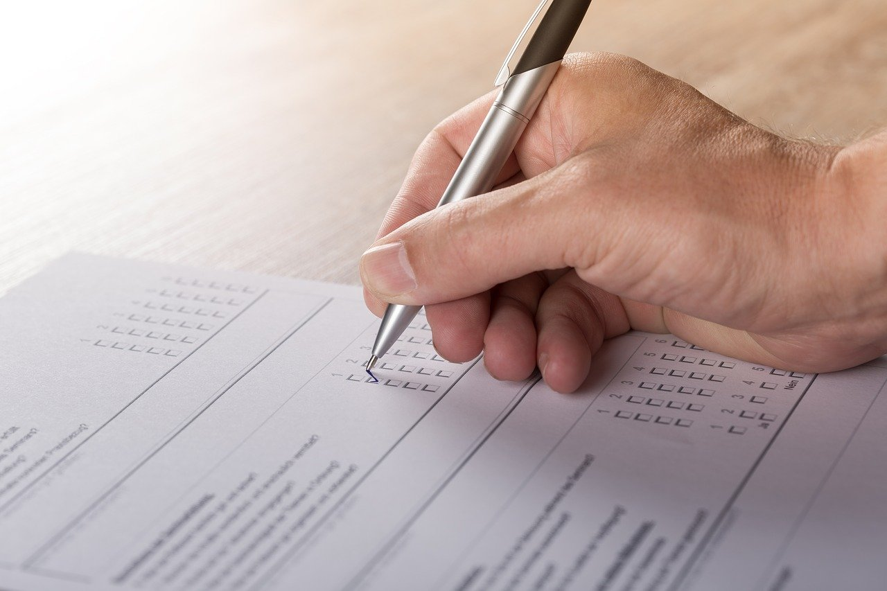 Более 9 млн россиян приняли участие в голосовании по благоустройству своих городов