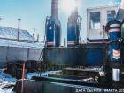 ЖК На Высоте - ход строительства, фото 213, Март 2020