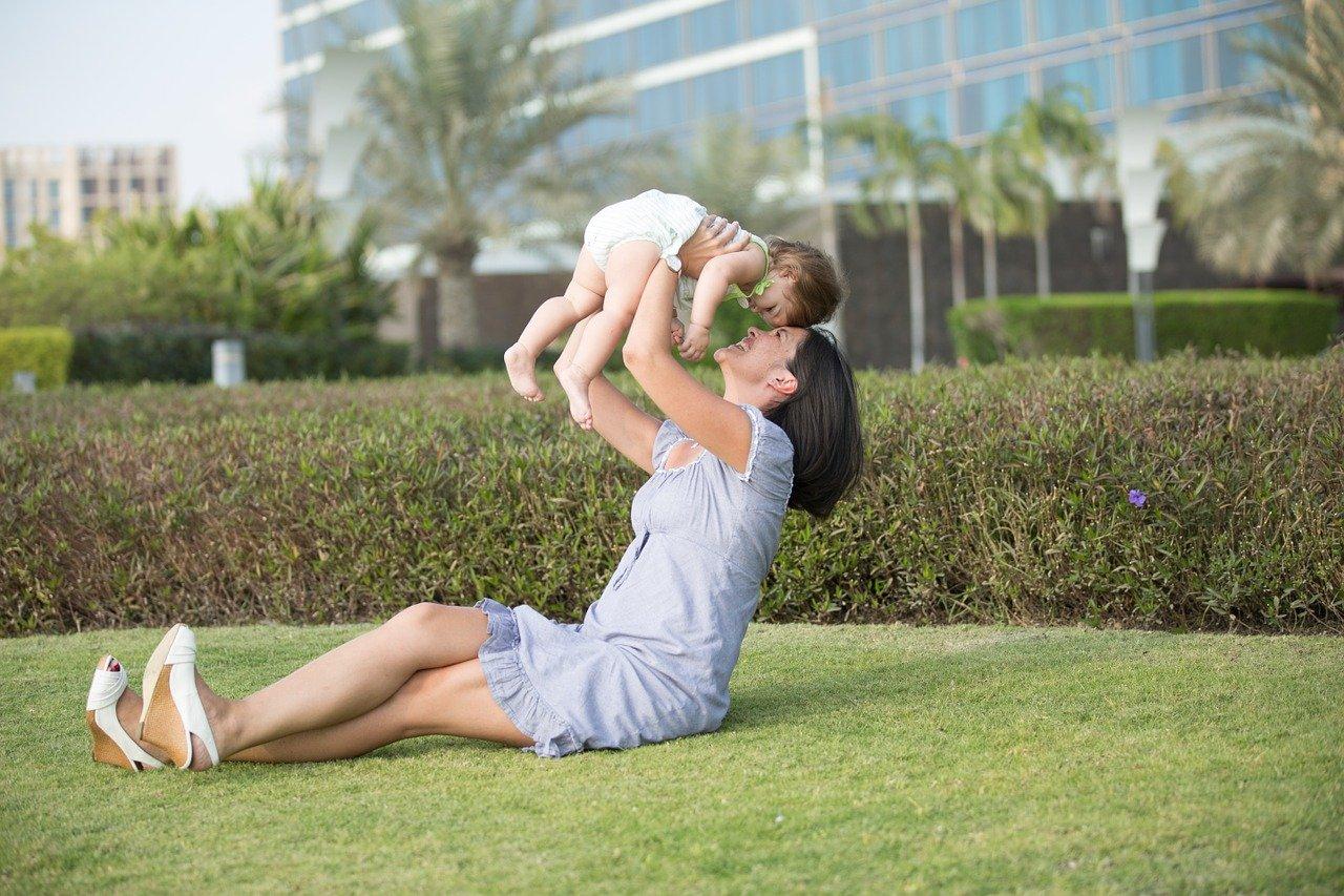 Новые возможности использования материнского капитала