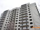 Жилой дом по ул.Минской 43/3 - ход строительства, фото 28, Январь 2020