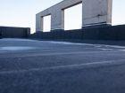 ЖК Каскад на Сусловой - ход строительства, фото 16, Декабрь 2019