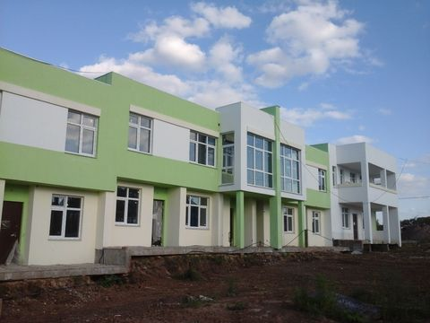 Дом Тип 1 в КП Каштановый дворик - фото 9
