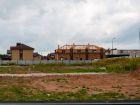 Ход строительства дома № 3 в ЖК КМ Анкудиновский парк - фото 3, Август 2021