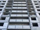 Ход строительства дома № 2 в ЖК Подкова на Родионова - фото 19, Апрель 2021