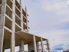ЖК На Высоте - ход строительства, фото 11, Август 2020