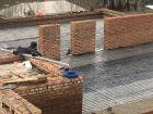 Жилой дом по ул. Львовская, 33а - ход строительства, фото 15, Май 2020