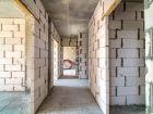 ЖК Каскад на Ленина - ход строительства, фото 520, Август 2019