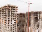 ЖК Сказка - ход строительства, фото 50, Сентябрь 2020