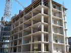 ЖК Монте-Карло - ход строительства, фото 104, Июнь 2020