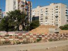 ЖК Сказка - ход строительства, фото 169, Сентябрь 2018