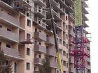 ЖК Уютный дом на Мечникова - ход строительства, фото 82, Декабрь 2017