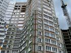 ЖК Монте-Карло - ход строительства, фото 21, Июнь 2021