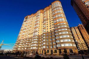 К Новому году в Ростове-на-Дону сдадут еще 19 новых домов
