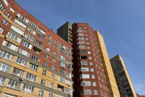 Количество ДДУ в Воронежской области в апреле продолжает расти