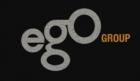 «EGO GROUP»