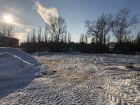 ЖК Новиков - ход строительства, фото 25, Февраль 2021