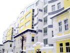 ЖК Бояр Палас - ход строительства, фото 2, Декабрь 2012