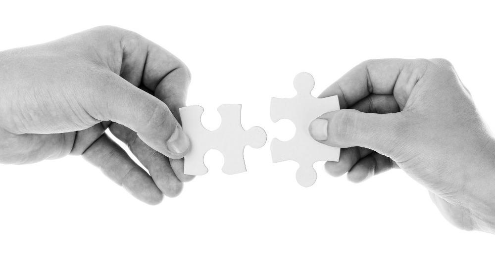 Чем отличается долевая собственность от совместной?