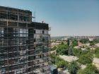 ЖК Царское село - ход строительства, фото 3, Август 2021