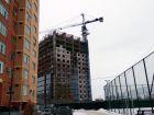 ЖК Северная Звезда - ход строительства, фото 67, Январь 2019