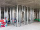 Комплекс апартаментов KM TOWER PLAZA - ход строительства, фото 50, Апрель 2020