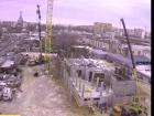 Апарт-Отель Гордеевка - ход строительства, фото 49, Декабрь 2020