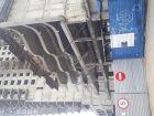 ЖК Парус - ход строительства, фото 82, Май 2020