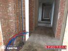 ЖК Бристоль - ход строительства, фото 37, Ноябрь 2019